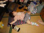 ナツキ酒瓶