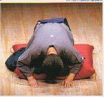 「待てばカイロのプラクティック」笑いも腰痛治療のうち