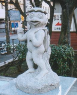錦糸町のダンサーは20才です